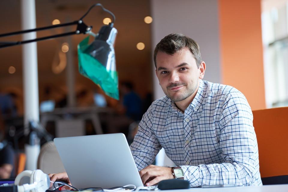 4 Things Successful Entrepreneurs Never Say!
