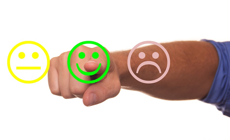The Usefulness of Testimonials to Drive Conversions