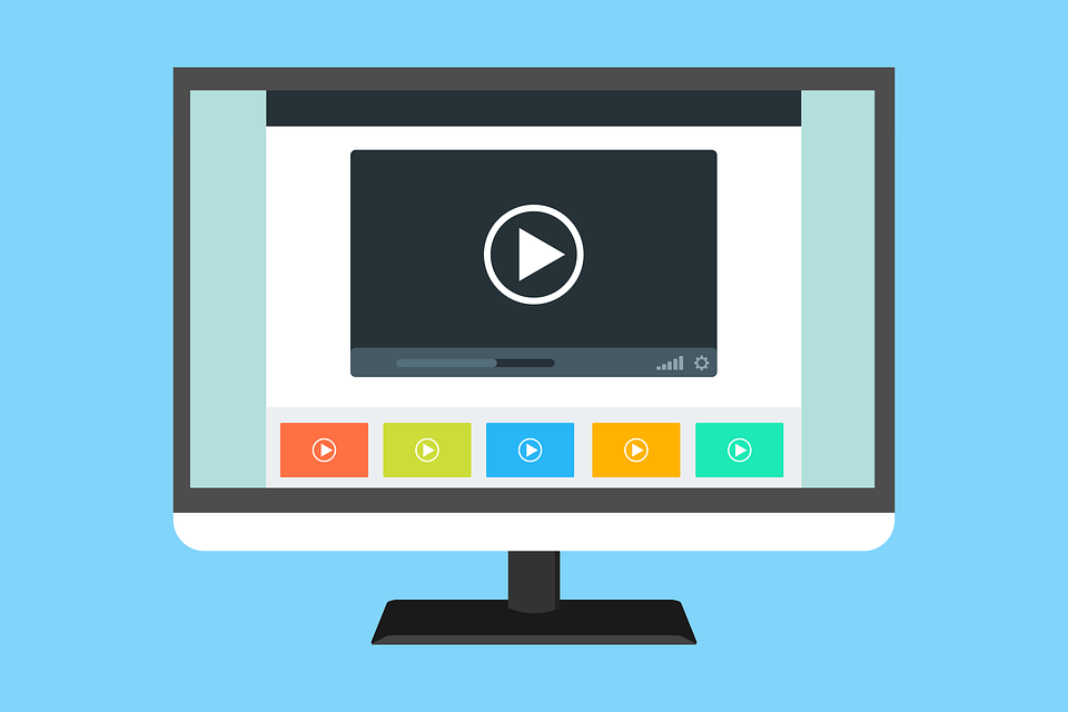 Six Free Tools for Animated Videos