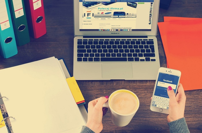 Boost Engagement on Social Media