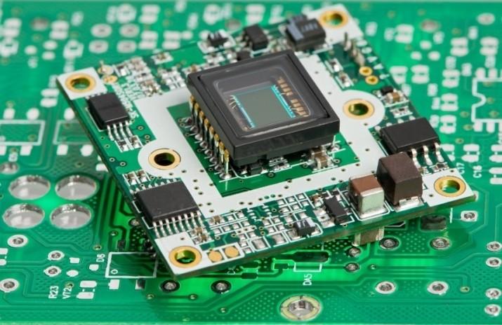 PCB Assembly Company