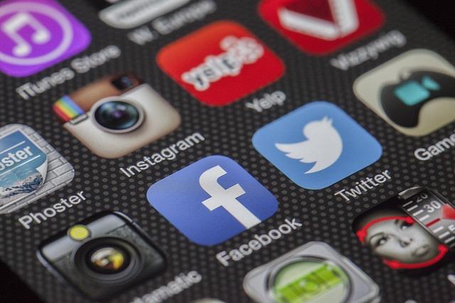 facebook advertising strategies