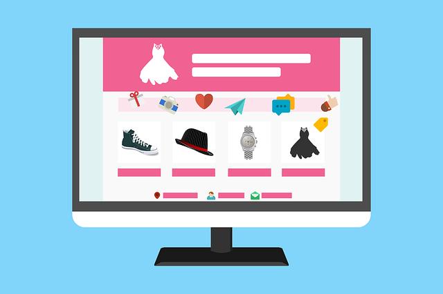 E-Commerce Purchase Savings