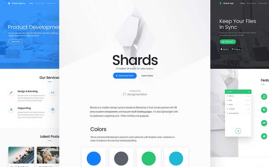 shards_ui