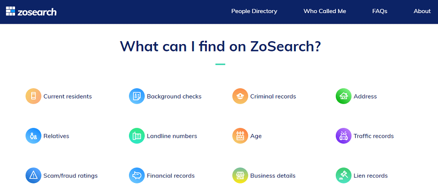 Zosearch2