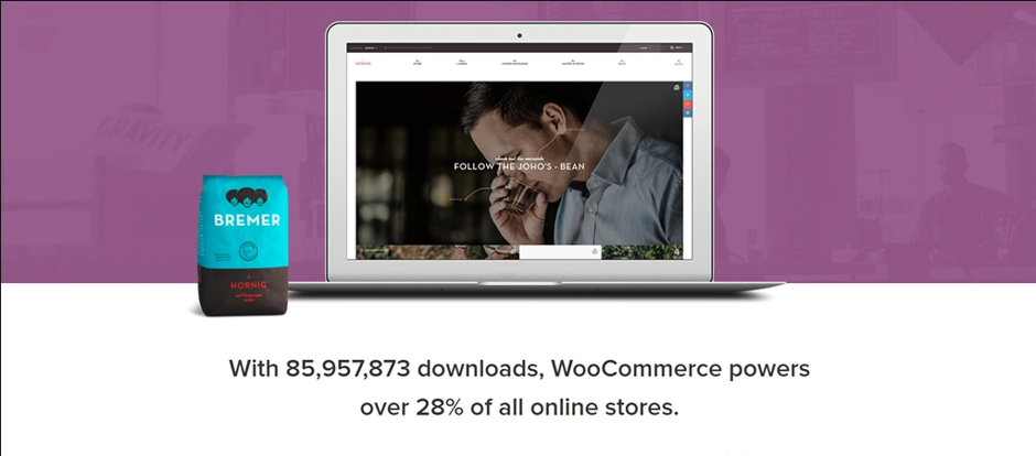How to Offer Online Services Using WooCommerce 10